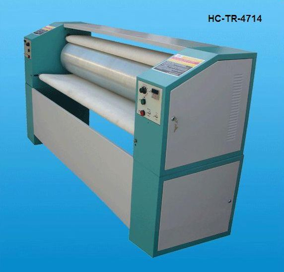 Others sublimation transfer machine, transfer machine,printing machine, clothing printing machine,T Shirt printer, t shirt printing machine, clothing printing machine,printing machine HC-TR-4714