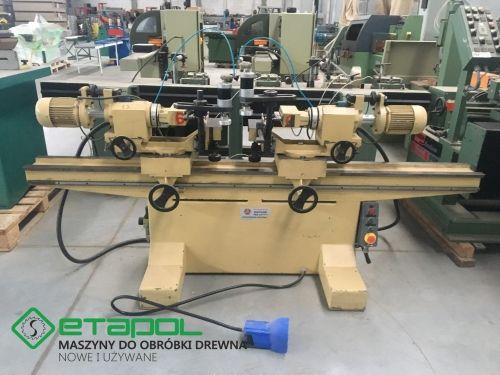 OMC Drilling machine