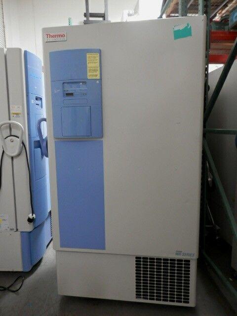Thermo Forma 5957 -86C Ultralow Freezer