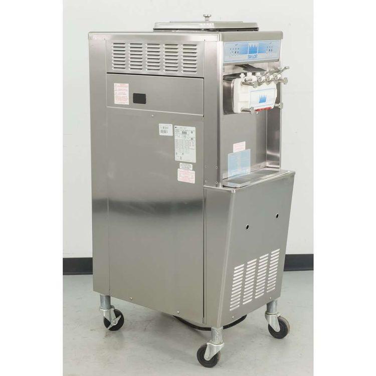 Taylor 336-33 Ice Cream Machine