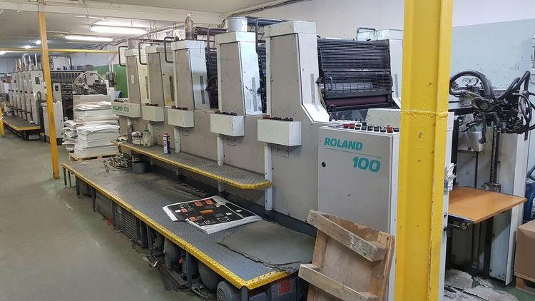 Roland 105 T 01 5 480x660 mm