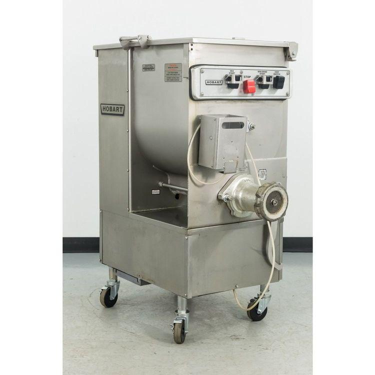Hobart 4246HD Mixer-Grinder