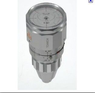 Others Torque Gauge SL-S02 Torque Gauge