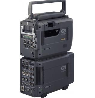 Sony SRW-1 Recorder