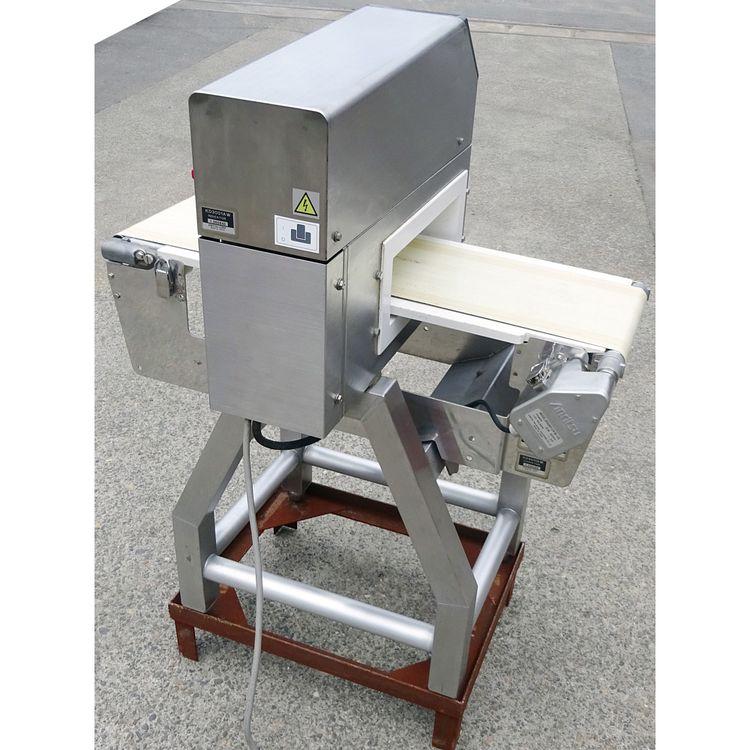 Anritsu KD8013AW Metal detector