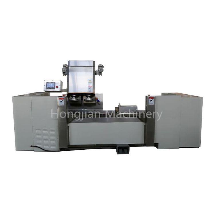 Others Gravure Cylinder Copper Grinding Machine Grinder 3300*1800*1900