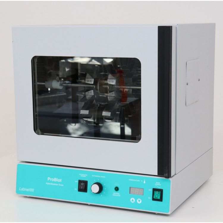 Labnet ProBlot L12-2 O Incubator