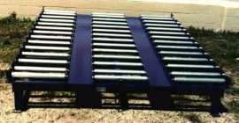 AD2005 Pallet Rack