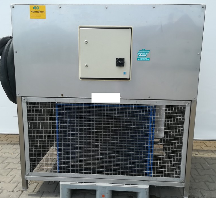 Others 15 Water Chiller