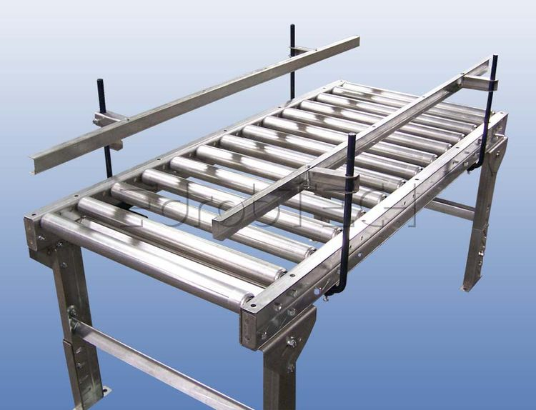 Others Roller Track Conveyor