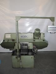 Forte FORTEMAT SBA 241 Band Saw Semi Automatic