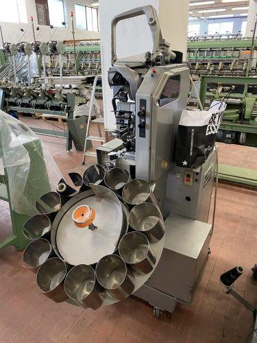 Murata Automatic cone winder