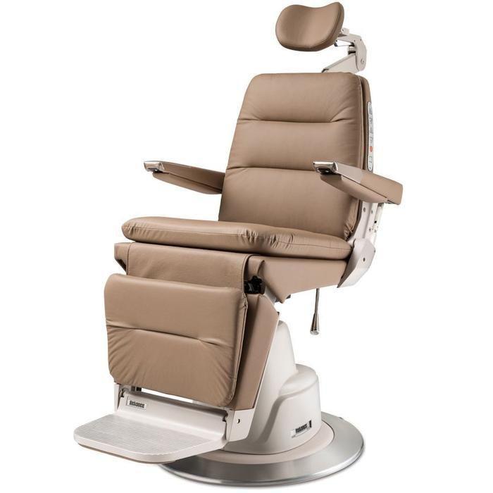Reliance 980 ENT Procedure Chair