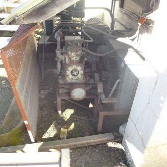 Condenser and Evaporator