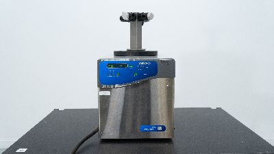 Labconco FreeZone Plus 2.5 Liter Cascade Benchtop Freeze Dry System