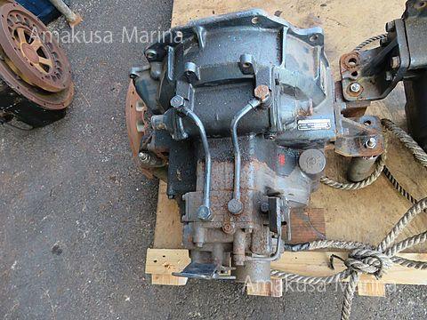 Yamaha HM6 (3.05)