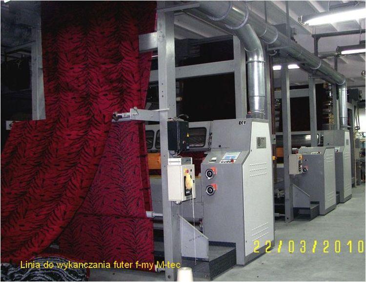M-tec 180 Cm Shearing Machine
