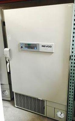 Revco ULT2540-9-A35 -40 Freezer