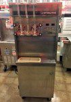 Stoelting 2131-38B Soft Serve Ice Cream Machine