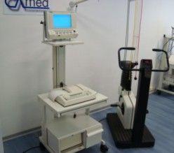 Siemens Sicard 440 and 460