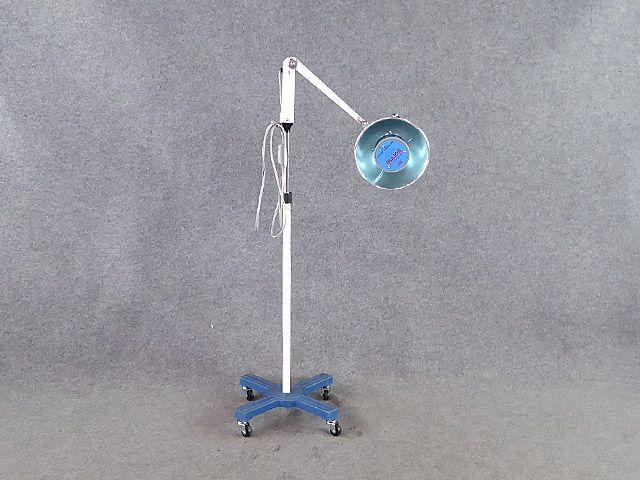 Yamada PANTOPHOS SONNE Surgical Light