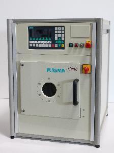 Plasma finish V15G