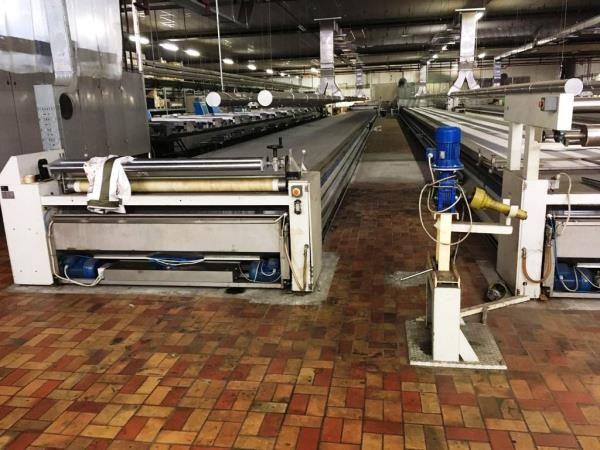 3 Viero Print sigma Printing tables