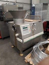 Vemag ROBOT HP 10 Vacuum Sausage Stuffer
