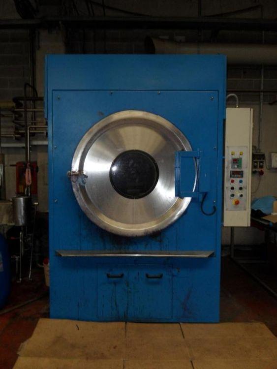 Alve TDR 0291, Tumbler Dryer