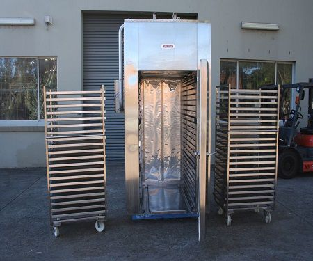 Other Drying Oven