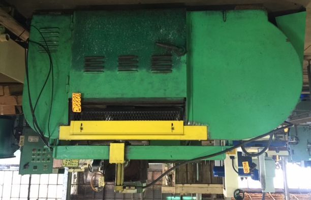 Trennjaeger PLATE SAW