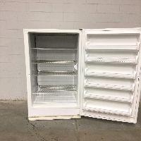 VWR U2020GA14 Freezer