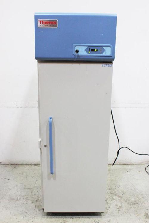 Thermo Forma FRGL1204A Performance Lab Refrigerator