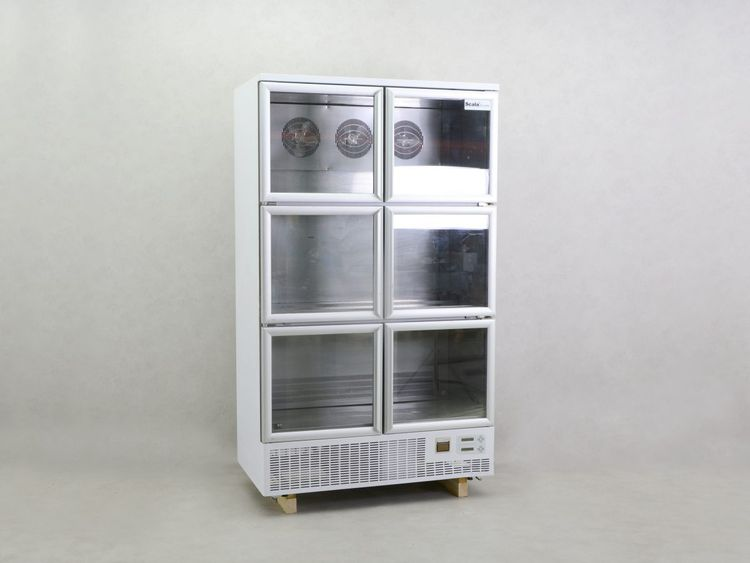 Climax LMB 200 Climate cabinet
