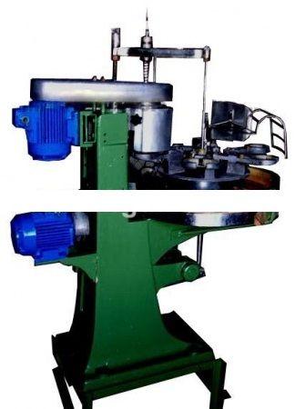 8 Others Artichoke Peeling Machine