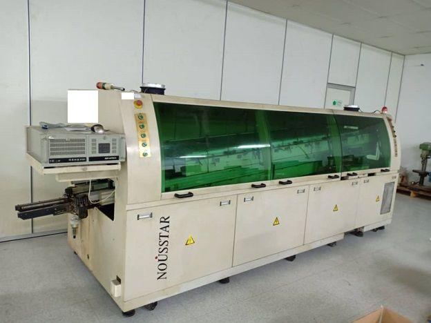 Nousstar Tw-350n2