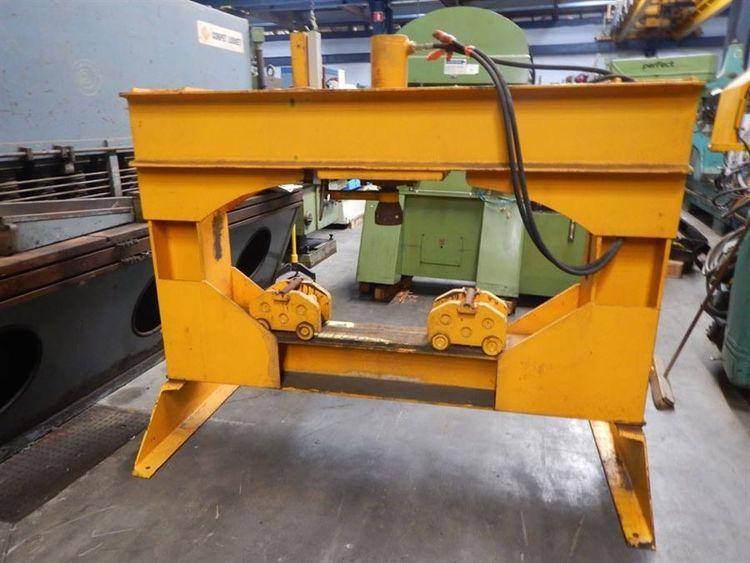 ZM 50 ton