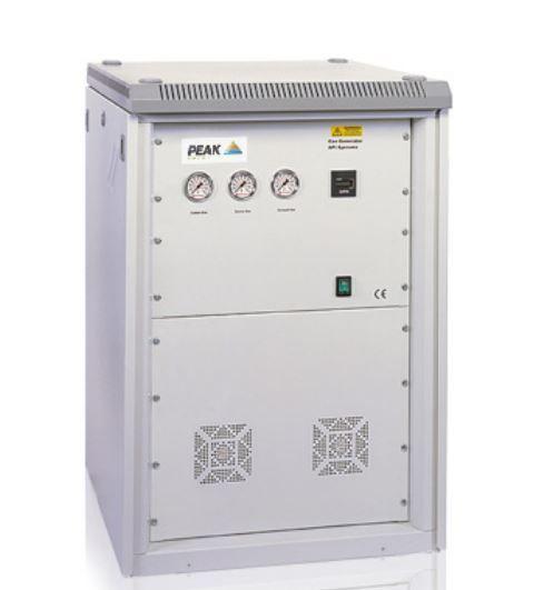 Peak Scientific NM20ZA Nitrogen Generator