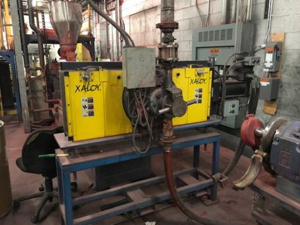 Others Complete Pelletizing Line