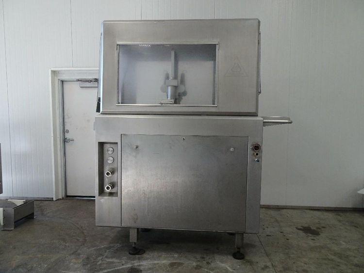 Metalquimia HIDRA BL-5-SH INJECTOR