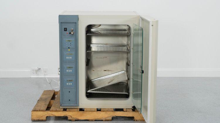 Thermo Forma 3860 Steri-Cult CO2 Incubator