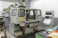 Hauser S 35-400