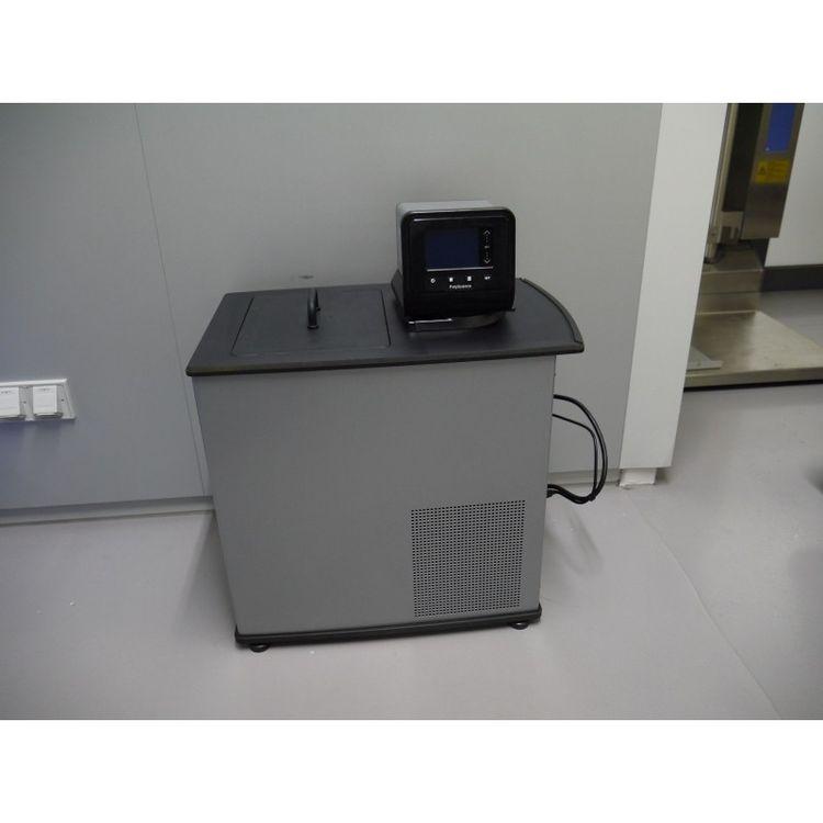 Other SD15R-30-A12E recirculating cooler