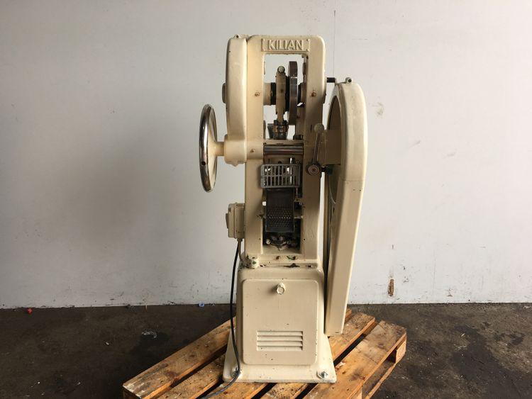 Killian KTS Tablet press machine