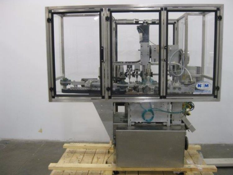 Others NEIS-12  Spray Tester