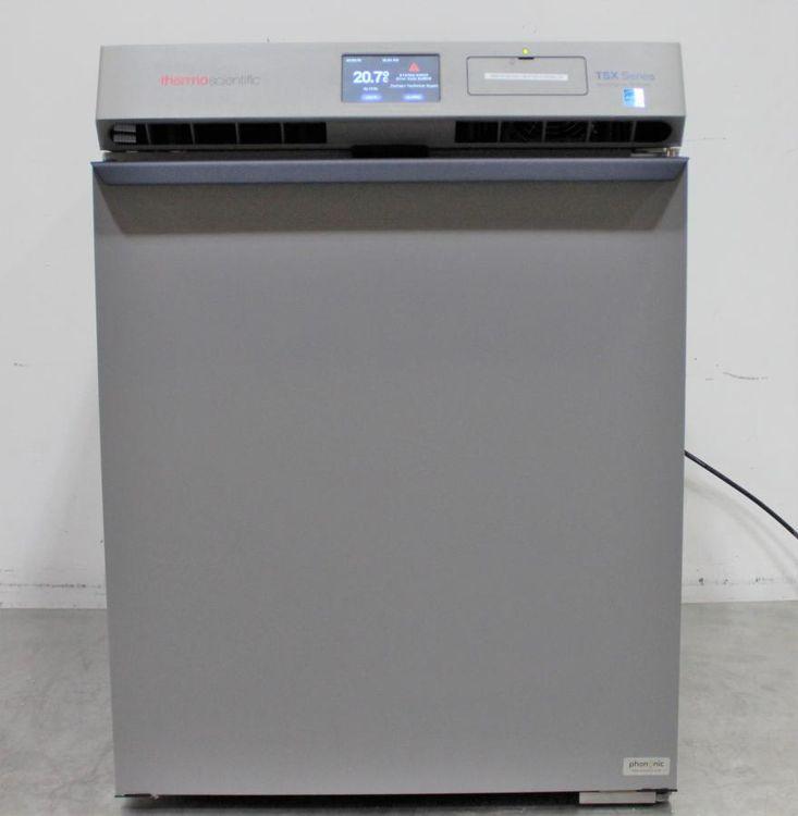 Thermo Scientific TSX Series Laboratory Fridge