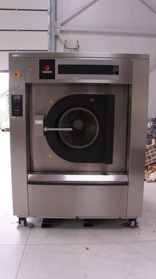 Others LS-60 MP Washer