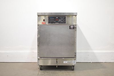 Winston HA4509 CVap, Holding Cabinet