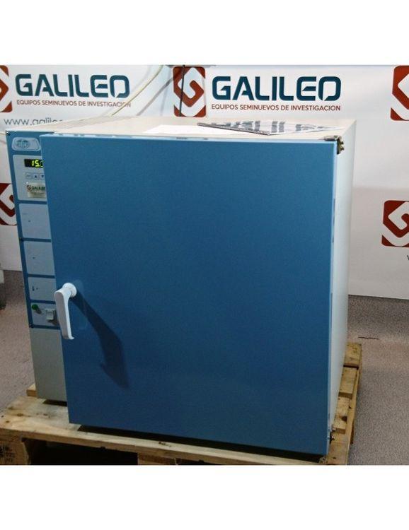 Selecta Prebatem 2000962 Refrigerated precision stove