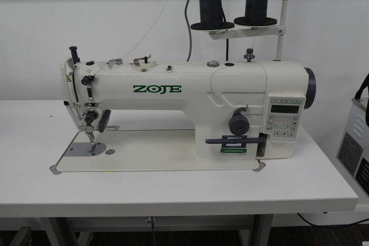 ZJ9703AR-D4J Auto straight stitch